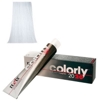Itely Hairfashion Colorly 2020 Neutral - NN нейтральный