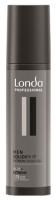 Londa Professional Styling Man Solidify It - Гель для укладки волос экстремальной фиксации