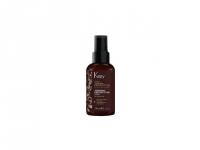 Kezy One Beauty Тhermoprotective Spray - Термозащитный спрей