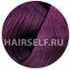 Ollin Professional Color - 0/22 корректор фиолетовый