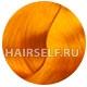 Ollin Professional Color - 0/33 корректор желтый