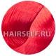 Ollin Professional Color - 0/66 корректор красный