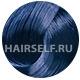 Ollin Professional Color - 0/88 корректор синий