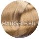 Ollin Professional Color - 10/0 светлый блондин