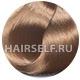 Ollin Professional Color - 10/03 светлый блондин прозрачно-золотистый