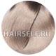 Ollin Professional Color - 10/1 светлый блондин пепельный