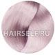 Ollin Professional Color - 10/22 светлый блондин фиолетовый
