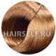 Ollin Professional Color - 10/3 светлый блондин золотистый