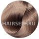 Ollin Professional Color - 10/31 светлый блондин золотисто-пепельный