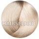 Ollin Professional Color - 11/0 специальный блондин