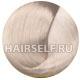 Ollin Professional Color - 11/1 специальный блондин пепельный