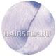 Ollin Professional Color - 11/22 специальный блондин фиолетовый