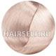 Ollin Professional Color - 11/26 специальный блондин розовый