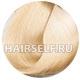 Ollin Professional Color - 11/3 специальный блондин золотистый