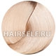 Ollin Professional Color - 11/7 специальный блондин коричневый