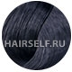 Ollin Professional Color - 2/0 черный
