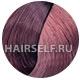 Ollin Professional Color - 4/5 шатен махагоновый