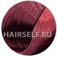 Ollin Professional Color - 5/6 светлый шатен красный