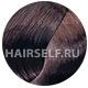 Ollin Professional Color - 5/71 светлый шатен коричнево-пепельный