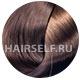 Ollin Professional Color - 6/00 темно-русый глубокий