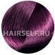 Ollin Professional Color - 6/22 темно-русый фиолетовый