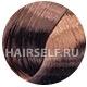 Ollin Professional Color - 6/3 темно-русый золотистый