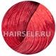 Ollin Professional Color - 7/6 русый красный