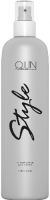 Ollin Professional Спрей-блеск для волос / Shine Spray 200 ml