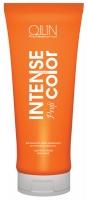 Ollin Professional Intense Profi Color Copper Hair Balsam - Бальзам для медных оттенков волос