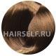 Ollin Professional Color - 8/00 светло-русый глубокий волос