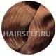 Ollin Professional Color - 8/03 светло-русый прозрачно-золотистый