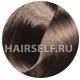 Ollin Professional Color - 8/1 светло-русый пепельный