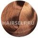 Ollin Professional Color - 8/3 светло-русый золотистый