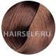 Ollin Professional Color - 8/31 светло-русый золотисто-пепельный