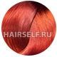 Ollin Professional Color - 8/4 светло-русый медный