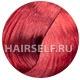 Ollin Professional Color - 8/6 светло-русый красный