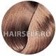 Ollin Professional Color - 8/73 светло-русый коричнево-золотистый