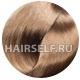 Ollin Professional Color - 9/0 блондин