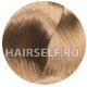 Ollin Professional Color - 9/00 блондин глубокий