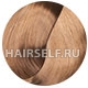 Ollin Professional Color - 9/03 блондин прозрачно-золотистый