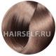 Ollin Professional Color - 9/21 блондин фиолетово-пепельный