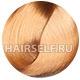 Ollin Professional Color - 9/3 блондин золотистый