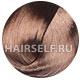 Ollin Professional Color - 9/31 блондин золотисто-пепельный
