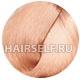 Ollin Professional Color - 9/5 блондин махагоновый