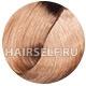 Ollin Professional Color - 9/7 блондин коричневый