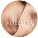 Ollin Professional Color - 9/73 блондин коричнево-золотистый