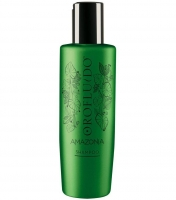 Revlon Professional Orofluido Amazonia Spa Shampoo - Шампунь для ослабленных и поврежденных волос