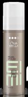 WELLA EIMI Моделирующий гель PEARL STYLER