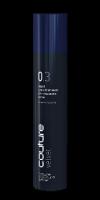 Estel Velvet - Спрей для облегчения расчесывания волос