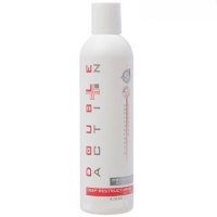 Hair Company Double Action Ricostruttore Profondo Step 1 Caldo - Регенерирующее средство для ламинирования волос горячей фазы